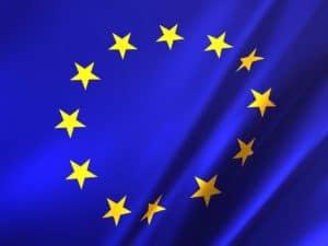 EU Regelung für Handgepäck